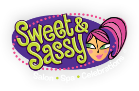 Sweet & Sassy of Shrewsbury